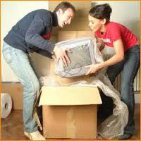 Cargo Packers and Movers in Faridabad online