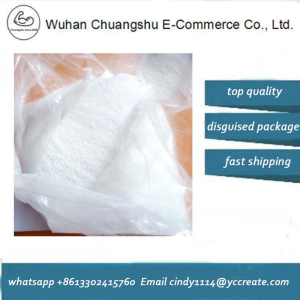 Local Anesthetic Powder Prilocaine for Anti-Paining