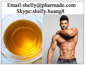Ripex 225mg/ml dosage and cycles shelly@pharmade.com