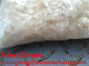 4-cl-pet  4-cl-pet from China RC Vondor xiongling@aosinachem.com