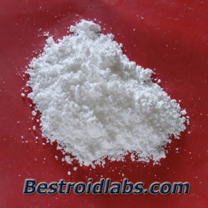 Prohormones Epistane Powder coco@pharmade.com