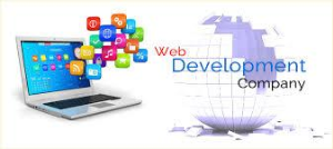 Fundamentals of Outsourcing Web Development Services