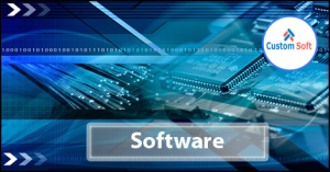 Enterprise Application Integration Software by CustomSoft