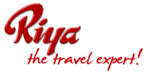 Hotels, Cheap Hotel Deals, Hotel Rooms Rates & Reservations from RIYA TRAVEL