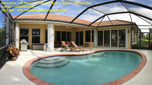Condominiums for Sale in Lely Resort