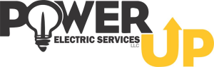 Power Up Electric Services, LLCPhoto 1