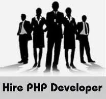 Hire a PHP Developer,Web Developer