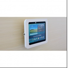 SG Secure Wall Mount Tablet and iPad Enclosure