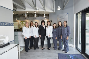 Your  Dental Wellness Team Coral Springs, FL 33065