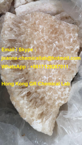 2fdck new product 2fdck crystal high pure supplier(joanna-chemicallab@hotmail.com)