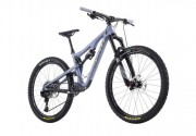 Juliana Mountain bike for sale - 2017 Juliana Roubion 2.0 Carbon CC XX1