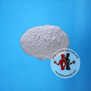 Stanolone Raw Pure Online Buyroid.com