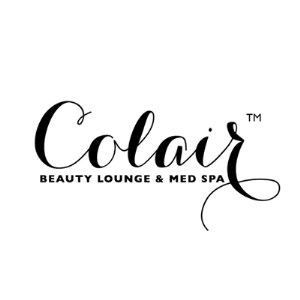 Colair Beauty Lounge & Med Spa