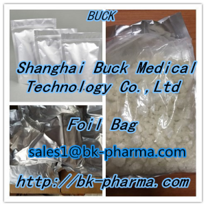 Shanghai Buck High Purity FUB-AMB for Sale Skype sales1@bk-pharma.com