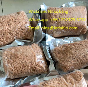 Buy high purity 5f-mdmb-2201 from China supplier contact whatsapp 86 17124753712