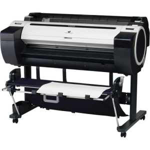 Canon imagePROGRAF iPF780 36in Printer (IndoElectronic)