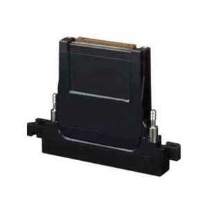 Konica KM1024i SHE 6PL Printhead (ARIZAPRINT)