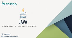 Java Training Institute In Delhi