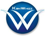 Kanwhizz Money