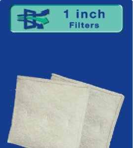 Replacement Filters Fort Worth TX (888)590-0615