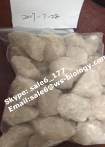 Sell BKEBDP Manufacturer in China Supplier bk-ebdp CAS 8492312-32-2 sale6@ws-biology.com