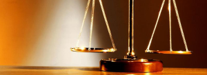 Top lawyers in Lucknow