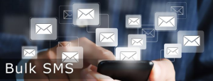 Bulk SMS Services At Low Cost In Nacharam Hyderabad