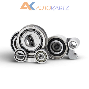 Car Bearings