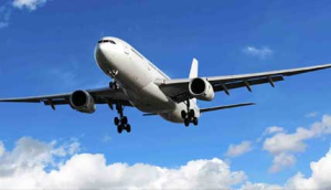 Air Freight Forwarders in Dubai