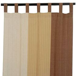 Cotton CurtainsSuppliers in india