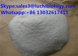 China research chemicals 4-FPHP 4-FPHP with high purity