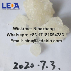 Buy MFPEP for lab research from China supplier whatsapp+8617181694283