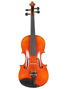 Ideal Hand Made Violin for Advancing Students