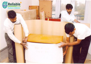 Packers and Movers Noida