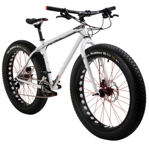 2014 - Charge Cooker Maxi Fat Bike