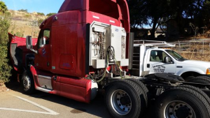 San Diego Truck and Trailer RepairPhoto 0