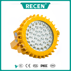 Explosion-proof floodlight RFBL165