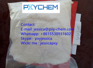 High quality BMK pure powder bmk bmk (Wickrme:jessicapxy)