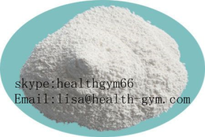 Dehydroisoandrosterone 3-acetate Skype:  healthgym66