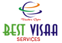 Tourist and Business Visa