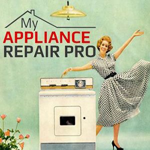 My Appliance Repair ProPhoto 1