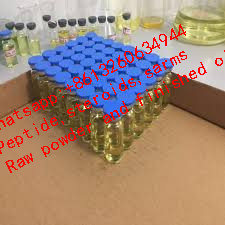 Nandrolone laurate injectable oil supply whatsapp:+8613260634944