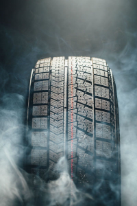 Baldwin Mobile Tire Repair