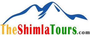 Shimal tour packages