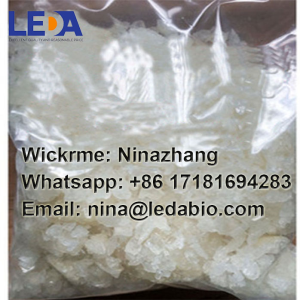 4fpds/ EUTYLONEs/ BK-EDBPs for lab research from China manufacturer