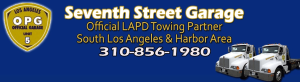 Towing Service | Roadside Assistance | Heavy Equip