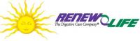The Ultimate Guide to Renew Life and Other Supplements