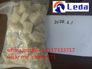 Mfpep Legal Chemical Powder Mfpep Vendor MFPEP(WhatsApp:86+17117333717)
