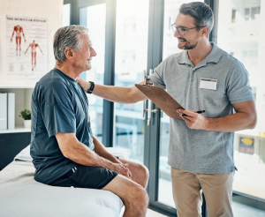 Chiropractor Adelaide  Prices