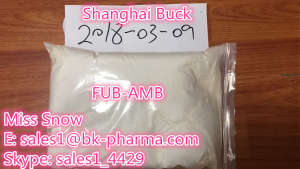 sales1@bk-pharma.com fubamb powder fubamb powder fubamb powder fubamb powder fubamb